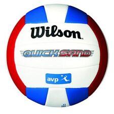 Articles de volleyball
