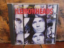 The Lemonheads : Come On Feel CD (1993)