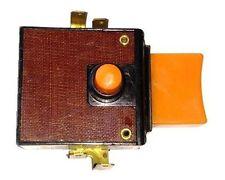 (Nr.3019) Schalter Switch für Sparky BZ 16A - Günstig