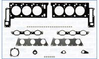 Genuine AJUSA OEM Replacement Cylinder Head Gasket Seal Set [52262700]