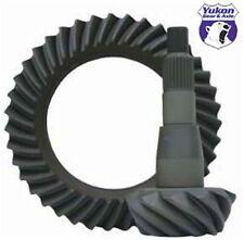 Yukon Gear & Axle YG C9.25-390 Ring And Pinion Gear Set