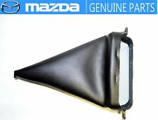 NEW!! MAZDA RX-7 FD3S Hand Parking Brake Leather Boot OEM JDM