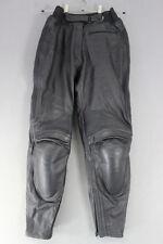 iXS Knee Women's Motorcycle Trousers