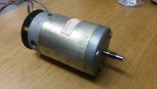 Fostex B16 E16 reel motor left or right 8249014 m64