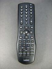 Genuine VIZIO TV Remote Control 6150BC0-R