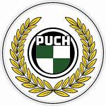puchprofi2012