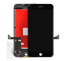 For Apple iPhone 8 Plus LCD Screen Black Replacement Touch Screen Digitizer OEM