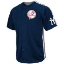 03902a7aaa6 New York Yankees Fan Jerseys for sale