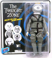Twilight Zone s7 Cyclops figure Bif Bang Pow 013713