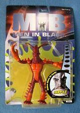 ELBY-17 MEN IN BLACK MIB 5 INCH ACTION FIGURE GALOOB 1997