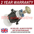 FOR BMW 5 7 SERIES E32 E34 12V FUEL PUMP & HOUSING 16141181354