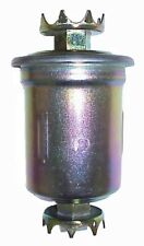 Power Train Components PG7196 Fuel Filter