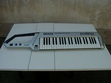 ROLAND AXIS REMOTE KEYBOARD incl. POWER SUPPLY
