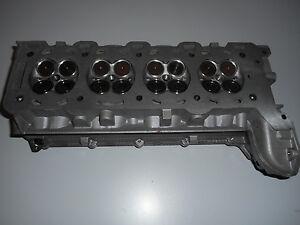 Range Rover,Sport, V8, Zylinderköpfe, Rechts,Links,