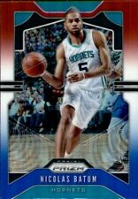 A5318- 2019-20 Panini Prizm Assorted Insert Cards -You Pick- 10+ FREE US SHIP