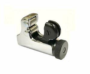 "Imperial Tool TC1050 IMP Mini Tube Cutter for 1/8"" to 5/8"" O.D. Tubing"