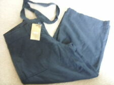 Next Capri, Cropped Trouser Size Petite for Women