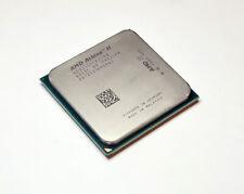 AMD Athlon II X2 215 2.7 GHz - ADX215OCK22GQ Socket AM2+/AM3