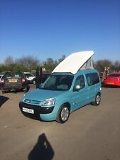40a6a4ba7c Petrol Manual Campervans   Motorhomes with Modified Item