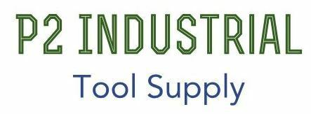 P2 Industrial Tool Supply
