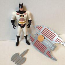 Vintage ANTI-FREEZE BATMAN ANIMATED SERIES KENNER BTAS 1993 1990s