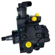 Fuel Injection Pump 0445010154 059130755S Audi A4 A6 A8 Q7 2.7/3.0 Tdi REMAN