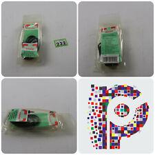 Spectrum 128 + 3 To Cassette Recorder 1x 3.5mm stero jack to 2 x 3.5mm jack plug