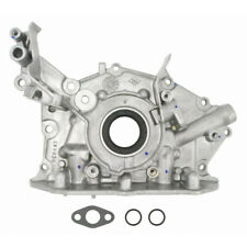 Engine Oil Pump-DOHC, Eng Code: 1MZFE Sealed Power 224-43611
