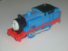 Thomas the Train Trackmaster Motorized Engine 2009 Gullane Mattel- working