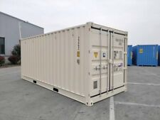20 Shipping Containers For Sale Ebay
