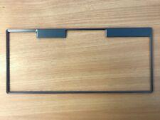 Dell Latitude XT3 REPOSAMANOS Teclado Envolvente Recortar Cubierta de plástico 6051B0655501