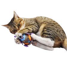 Katze Spielzeug Ieraktive Innere Katzenminze Maus Spielen Spielzeug Für Katzen