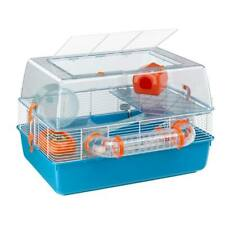 Ferplast Hamster Duna Fun Cage | Small Animals