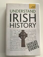 Teach Yourself Understand Irish History