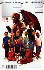 FF #12 MARVEL COMICS