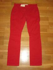 Next Size Petite Cotton Trouser for Women