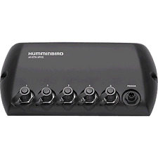 Humminbird As Eth 5Pxg Ethernet Switch