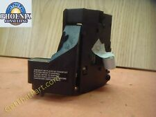Primera Bravo Oem Disc Picker Robotic Arm Assembly 625134