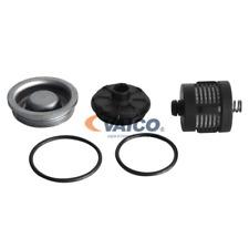 Ölfilter Differential Hinterachse - Vaico V10-2686