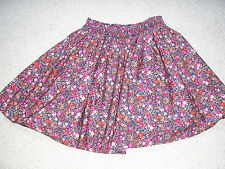 Polyester NEXT Skirts (2-16 Years) for Girls
