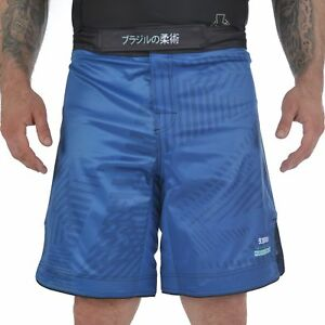 93 Brand 'Citizen 5.0' Shorts (Regular Length)