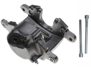 Genuine GM Disc Brake Caliper 19140904