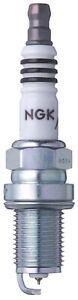NGK Spark Plug BKR6EIX fits Kia Mentor 1.5 16V (FB), 1.8 16V (FB)
