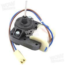 Beko Fan Motor  5720990100
