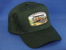 c524db132 Sombreros Gorra Verde Otto para hombres | eBay