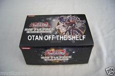 SDCC Comic Con 2015 Exclusive Yu-Gi-Oh Battle Pack EPIC DAWN Trading Card Box
