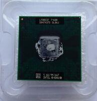 Intel Pentium Dual-Core T1600 1.66Ghz 1M 667 CPU Processor SLB6J