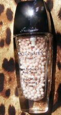 GUERLAIN Meteorites Perles Light Diffusing Perfecting Primer NEW in BOX~AUTHENT!