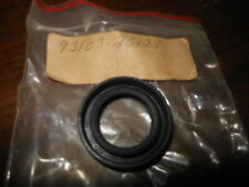 NOS Yamaha YT125 YT175 YZ100 YZ125 YZ125X Oil Seal 93103-25125