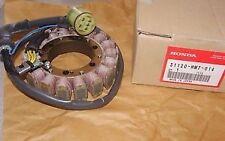 1995-2003 Honda TRX400 450ES 450S Stator Assembly 31120-HM7-014 OEM ATV